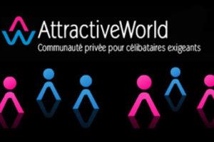 Site des celibataires exigeants [PUNIQRANDLINE-(au-dating-names.txt) 64